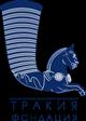 logo-desktop-bg_80x112